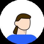 Julie Drot - UI designer