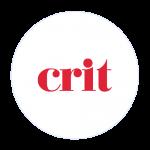 Logo Crit