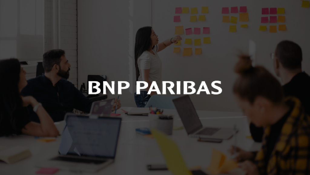 Article BNP Paribas