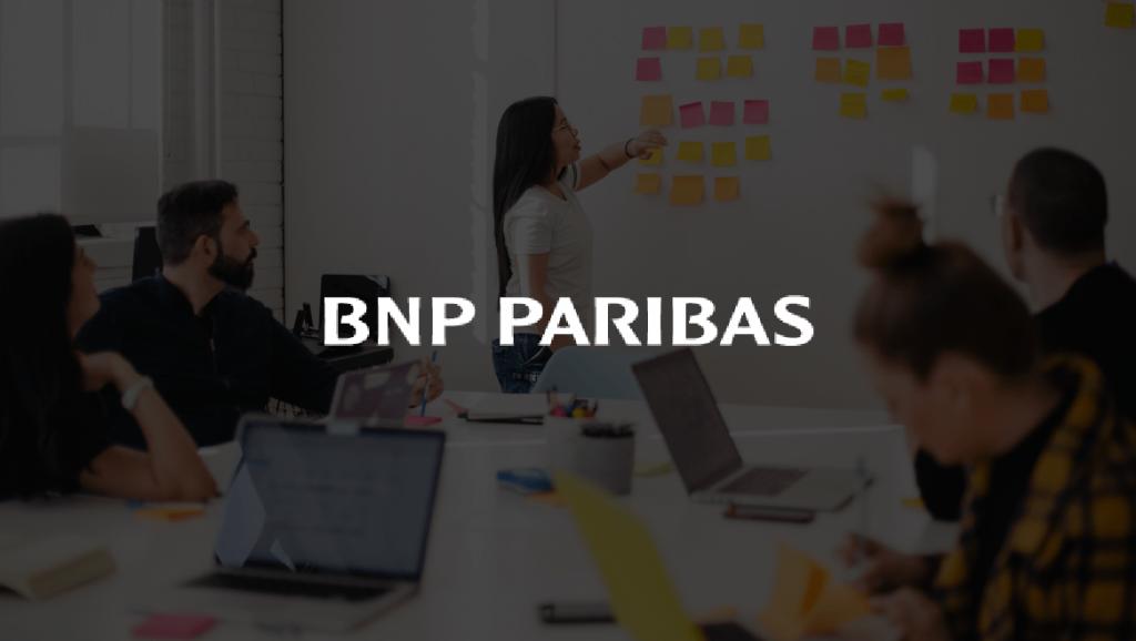 Article BNP Paribas
