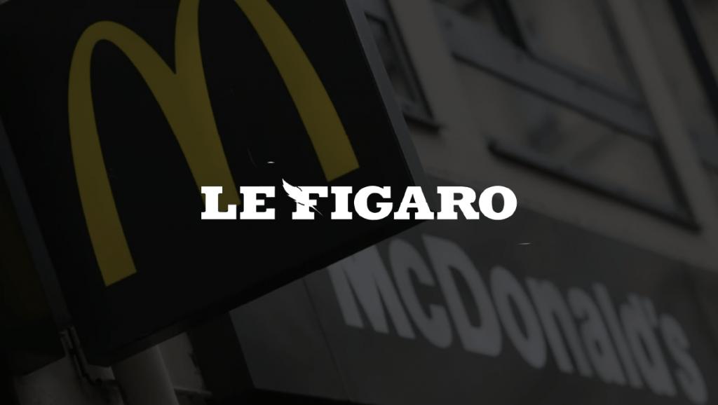 Article le Figaro