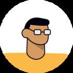 Oussama Sassi - Développeur Junior